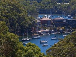 Paradise Cove at Cremorne - New South Wales vacation rentals