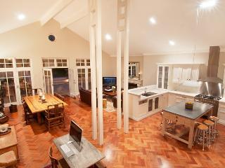 Mosman Mayfair - New South Wales vacation rentals
