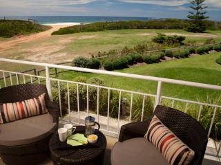 Newport Sea-Breeze (Absolute Beachfront) - Newport vacation rentals