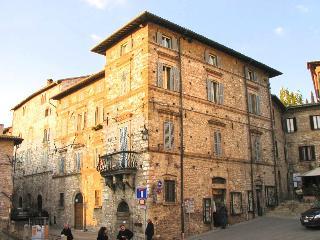 San Lorenzo - Assisi vacation rentals