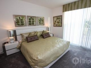 17515 Dream - Clermont vacation rentals