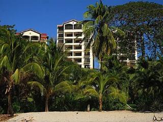 Flamingo Oceanica 804 - Playa Flamingo vacation rentals