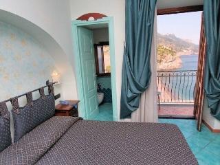 Palazzo Vingius - Minori vacation rentals