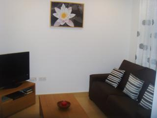 N638 Block 5 Garden 7 - Alhama de Murcia vacation rentals