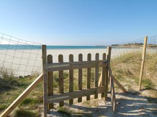 DREAM BEACH - Roscoff vacation rentals