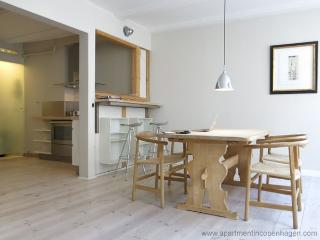 Købmagergade - Absolute Center - 584 - Copenhagen vacation rentals