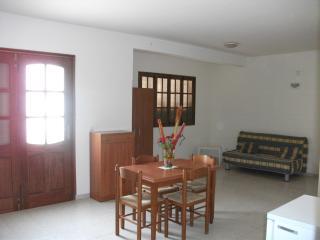 DOURADA  studios 1 - Santa Maria vacation rentals