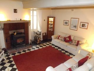 Les Rosiers - Beaune vacation rentals