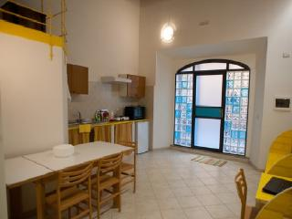 Chestnut Loft - Civitavecchia vacation rentals