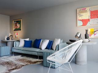 Apartamento na Costa da Guia - Cascais vacation rentals