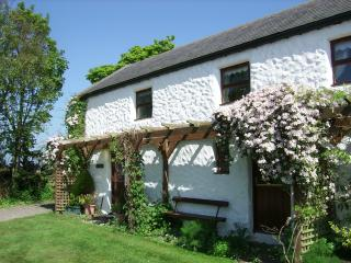 Close Taggart  'Thie Lough' - Isle of Man vacation rentals