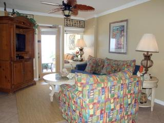 Boardwalk 882 - Foley vacation rentals