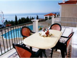 Garbis Villas - 2 Bedroom - Lourdas vacation rentals