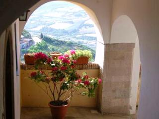 Medieval Hill Town Home - Calitri vacation rentals