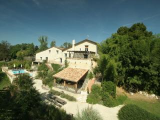 Gite Les Roches - Eymet vacation rentals