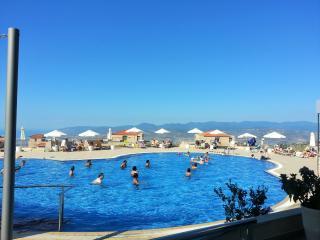 Estella 2, Latchi Panorama - Latchi vacation rentals
