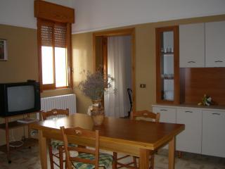 Casa vacanza Salento - Porto Cesareo vacation rentals