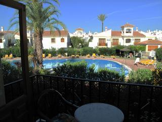 Vera Coast - Vera vacation rentals