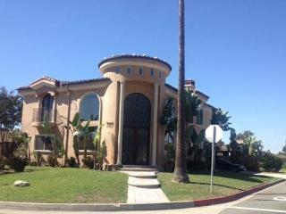 Beautiful two story in Downey - Los Angeles vacation rentals