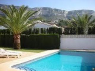 CASA SHAF - Denia vacation rentals