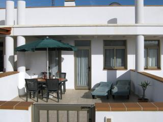 Hermanas De Castillo - El Cotillo vacation rentals