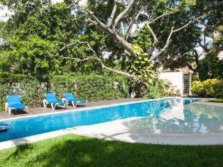 Via Tendenaza 206 - Playa del Carmen vacation rentals