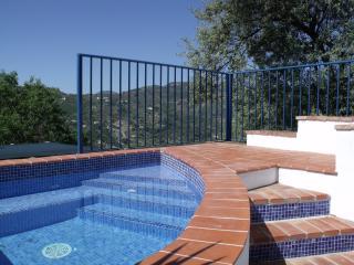 La Loma 22 - Riogordo vacation rentals