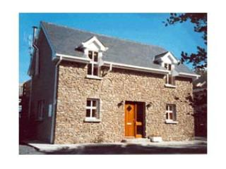 Copper Beech Farm  Kinsale - Kinsale vacation rentals