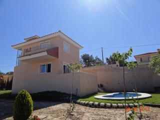 Villa Paco - Elda vacation rentals
