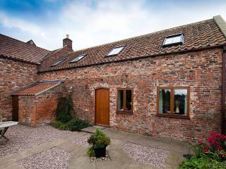 Stobthorn Cottage - Northallerton vacation rentals