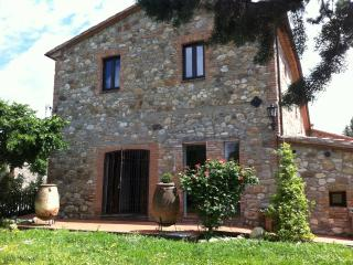 Girasoli di Bargiano - Orvieto vacation rentals