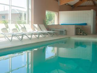RESIDENCE DE NODEVEN 4 à 6 per - Guisseny vacation rentals