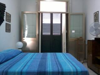 Sleeping in the ancient Market, Holidays in Sicily - Pachino vacation rentals