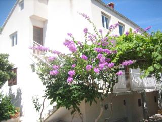 Apartments Bozovic - Orebic vacation rentals