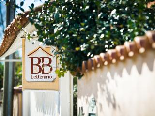 Bed and breakfast letterario - Fiumicino vacation rentals