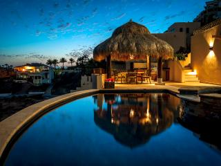 Exclusive 5 Stars Pedregal Villa, 7th Night Free!! - Cabo San Lucas vacation rentals