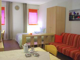 Guest House Ferrara Apartment - Ferrara vacation rentals