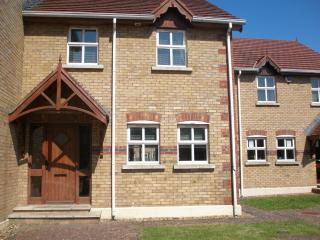 85 Old Mill Grange - Portstewart vacation rentals