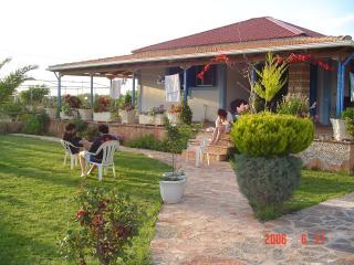 Villa in Aktio - Lefkas vacation rentals