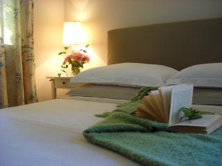 LA CASA DEL GIARDINIERE - Treviso vacation rentals
