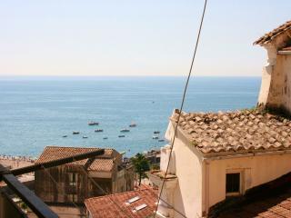l'angolo del  paradiso - Vietri sul Mare vacation rentals