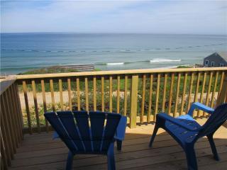 STEPS TO OCEAN! - Wellfleet vacation rentals