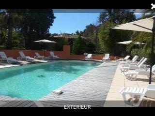 Résidence alta strada - Sainte Lucie De Porto Vecchio vacation rentals