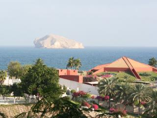 Qurum Heights - Barr Al Jissah vacation rentals