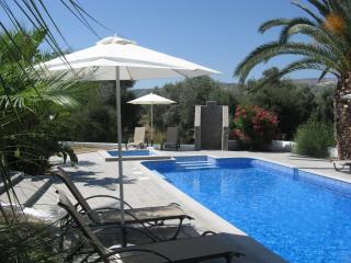 Villa Kyriakos - Polis vacation rentals