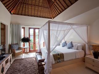 Villa Sam - Tanah Lot vacation rentals