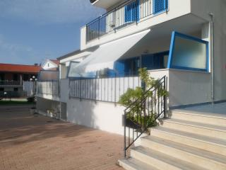 Residence Le Spiagge - Sperlonga vacation rentals
