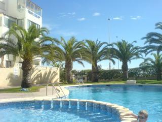 Torreblanca - Alicante vacation rentals