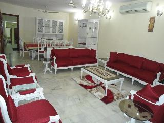 2 BHK South Delhi with cook @ GK2 - Harmony Suites - New Delhi vacation rentals