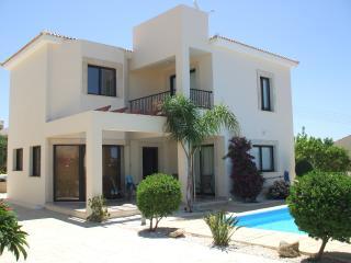 Villa Filia - Paphos vacation rentals